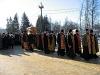 Орловское духовенство